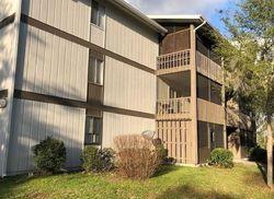 Pre-Foreclosure - W Newberry Rd Apt 710 - Gainesville, FL
