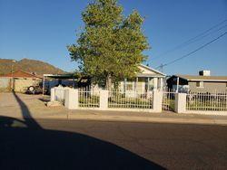 N 13th Ave, Phoenix AZ