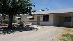 N 18th Ave, Phoenix AZ