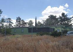Greasewood Ln, Phelan CA