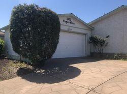 Toyon Gln, Escondido CA
