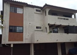 Pre-Foreclosure - C St Unit 2 - San Diego, CA