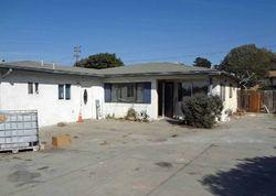Lockford St, Santa Maria CA