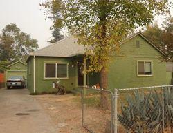 Strader Ave, Sacramento CA