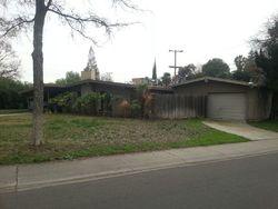 Porter Way, Stockton CA