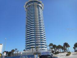S Atlantic Ave Ne, Daytona Beach FL