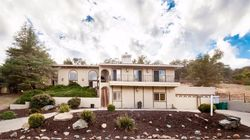 Pre-Foreclosure - Bertella Rd - Shingle Springs, CA