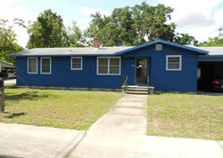 Pre-Foreclosure - Nw Hillsboro St - Lake City, FL