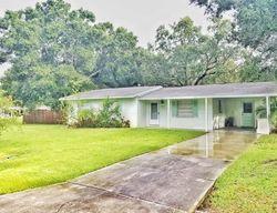 Pre-Foreclosure - Se Pear Dr - Arcadia, FL