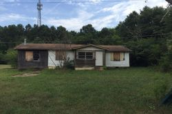 Pre-Foreclosure - Howard Dr - Adairsville, GA