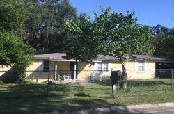 Pre-Foreclosure - Moss St - Douglas, GA
