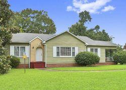 Pre-Foreclosure - Mallory Dr - Lagrange, GA
