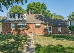 Pre-Foreclosure - Lincoln St Se - Bondurant, IA