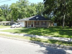 Benedict Rd, Jacksonville FL