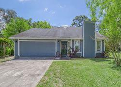 Cluster Oaks Ct, Jacksonville FL