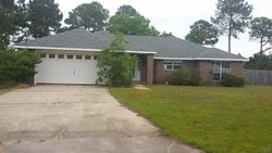 Pre-Foreclosure - Steel Ct - Milton, FL