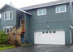 E 20th Ave, Anchorage AK