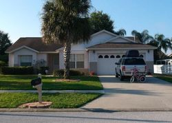 Greater Groves Blvd, Clermont FL