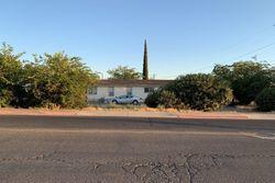 E Olive Ave, Porterville CA