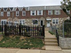 Hellerman St, Philadelphia PA