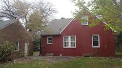 Pre-Foreclosure - Mcdonogh Rd - Randallstown, MD