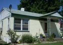 Pre-Foreclosure - Greenwood Rd - Pikesville, MD