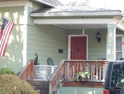 Cottage St Ne, Salem OR