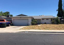 Pre-Foreclosure - W Holland Ave - Clovis, CA