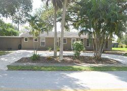 Winkler Ave, Fort Myers FL