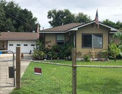 Sandin Rd, Fort Myers FL