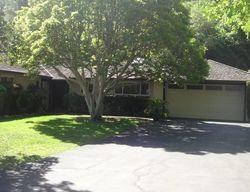 Pre-Foreclosure - Andreasen Dr - Lafayette, CA
