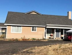 Pre-Foreclosure - Table Rock Ter - Central Point, OR
