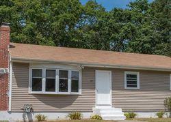 New Hampshire Ln, Oakdale CT