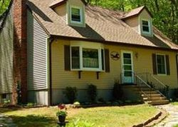 Pre-Foreclosure - Edmond Rd - Jewett City, CT