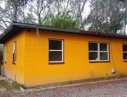 Magnolia Rd, Perry FL