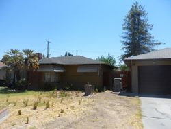 E Brentwood Ave, Fresno CA