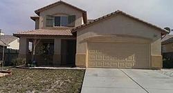 Pre-Foreclosure - Nicoles Way - Adelanto, CA