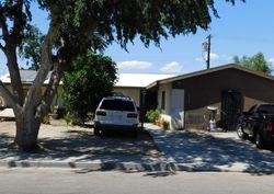 Oleander Ave, Indio CA