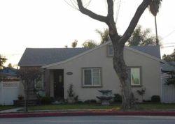 Norwalk Blvd, Whittier CA