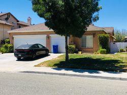 Graham Ave, Victorville CA