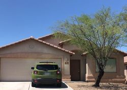 S Redwater Dr, Tucson AZ