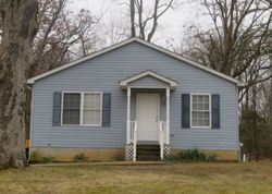 Pre-Foreclosure - Browns Woods Rd - Annapolis, MD