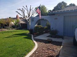 S Linwood St, Visalia CA