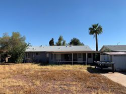 E Whitton Ave, Phoenix AZ