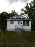 Se 4th St, Hallandale FL