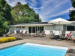 Pre-Foreclosure - Holland Dr - Santa Rosa, CA