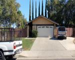 Highlander St, Bakersfield CA