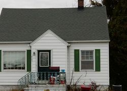 Pre-Foreclosure - S Dixie Hwy - Erie, MI