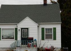 S Dixie Hwy, Erie MI