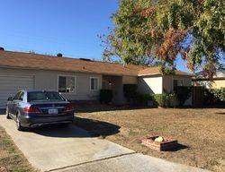 Garden Dr, San Bernardino CA